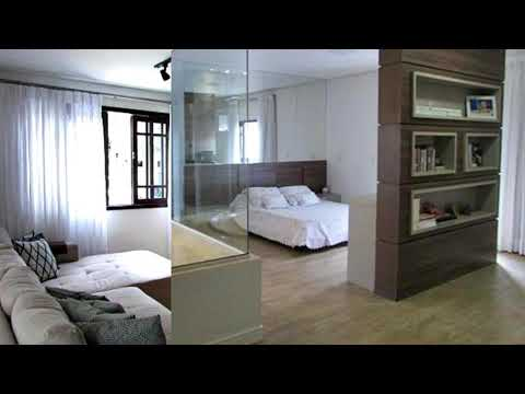 Venda - Casa - Saguaçú - R$ 1.100.000,00