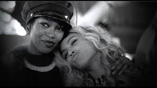 Beyoncé X10: Album Release Party