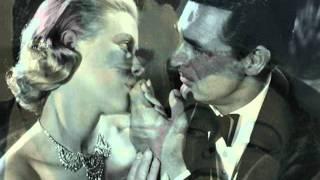 Jimmy Dorsey & Helen O