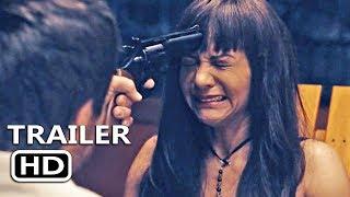 AMERICAN KILLING Official Trailer (2019) Thriller Movie