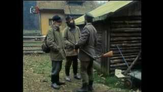 ZJASNELA-NOC---CESKY-TV-FILM-(1985).avi
