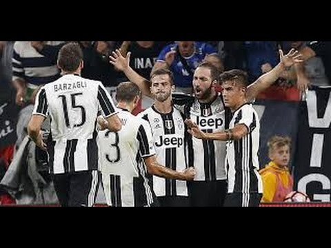 Download Dinamo Zagreb vs Juventus 0-4 All Goals & Highlights (Champions League)