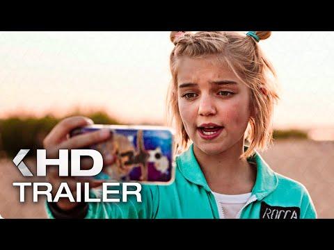 ROCCA VERÄNDERT DIE WELT Trailer German Deutsch (2019)
