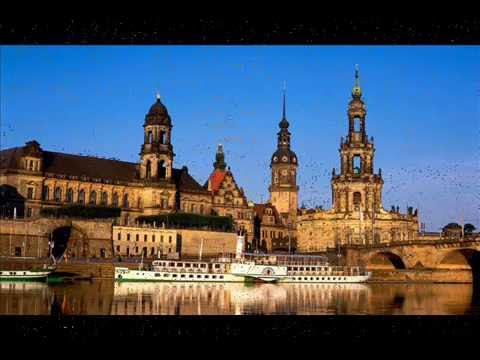 Top Most Beautiful cities of Germany. Tours in Germany