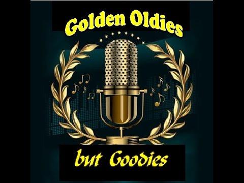 Golden Oldies But Goodies With Lyrics Part 1 Youtube