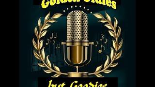 golden oldies but goodies with lyrics part 1