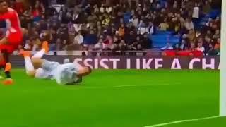 Клип про Cristiano Ronaldo!!!!