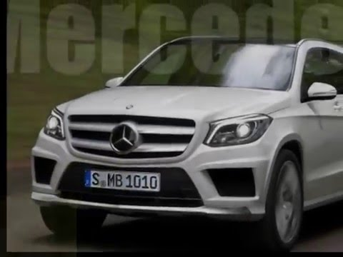 2017 mercedes glk specs, news - youtube