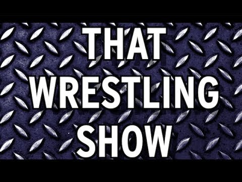 "That Wrestling Show: ""No Mercy"" Preview And Predictions"