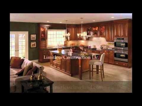 5 Best Kitchen Remodeling Contractors In Cleveland OH   Smith Home  Improvement Professionals