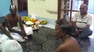 video 2012 04 24 09 08 03 PRABANDHA SEVAI CONDUCTED  IN SRS HOUSE