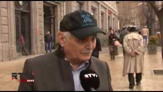 видео Когда экономика Азербайджана выйдет из кризиса?