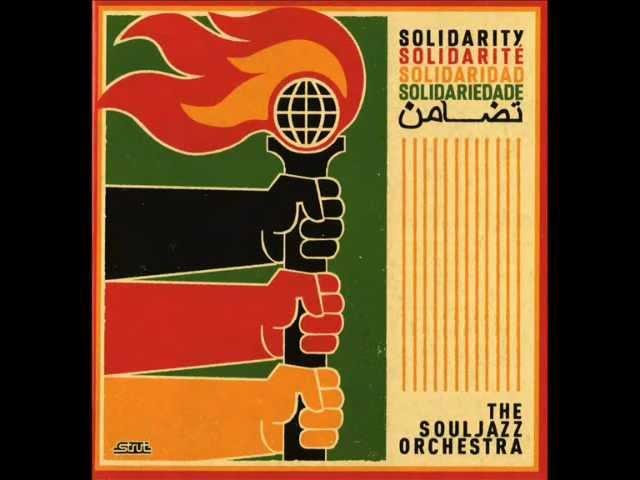 the-souljazz-orchestra-nijaay-workfortune-www-workfortune-gr