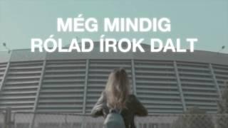 ByeAlex és a Slepp - Még mindig... (Lotfi Begi Remix) | OFFICIAL LYRIC VIDEO