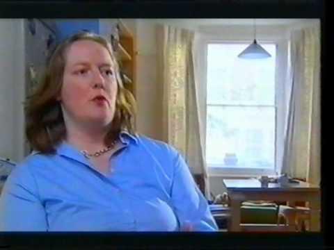 The Money Programme- ITV Digital