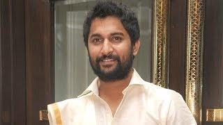 Chennai loves me - Nani