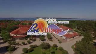 Centro Vacanze Bi-Village, villaggio 4 stelle in Croazia