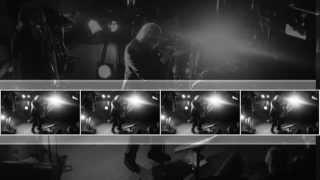 Dieter Meier ~ Jimmy - Out Of Chaos (Album)