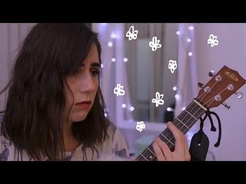 even if it's a lie - matt maltese cover | dodie