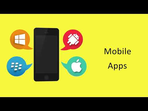 Software applications for your business - Dara Corp