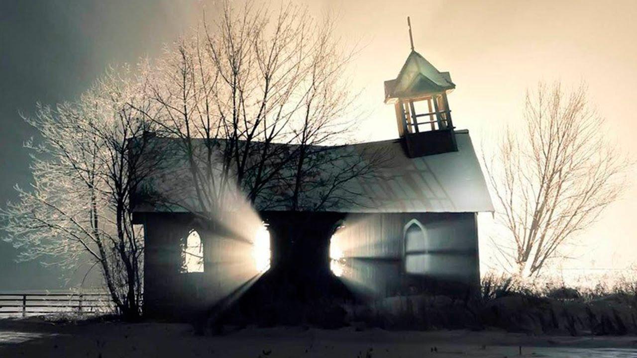 Las 10 casas mas embrujadas del mundo los mejores top 10 - Las mejores casas del mundo ...