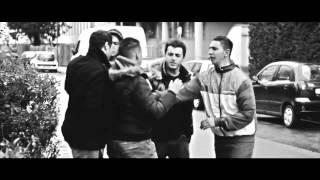 Farid Bang Alemania Official Video HD