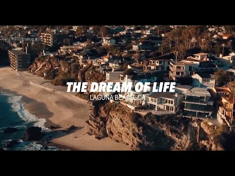 THE DREAM OF LIFE (Alan Watts) - Gryffin Remix