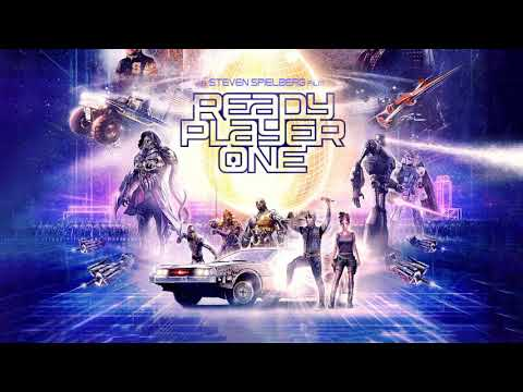 Daryl Hall & John Oates - You Make My Dreams (Ready Player One Soundtrack)