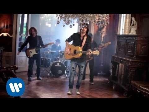 Melendi autofotos videos de musica online con lyrics for Cancion tu jardin con enanitos letra
