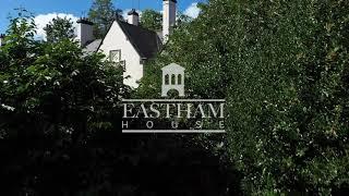 Eastham House Teaser Video