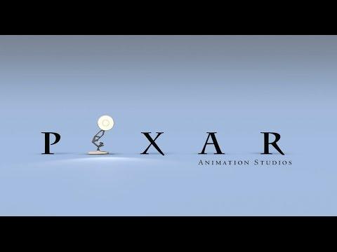 How Pixar uses Music to make you Cry