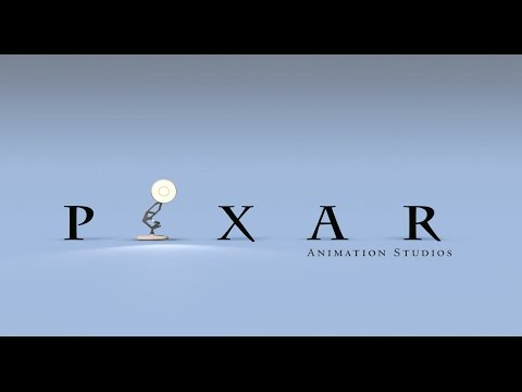 Thumbnail: How Pixar uses Music to make you Cry