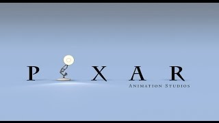 How Pixar uses Music to make you Cry