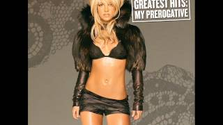 Britney Spears - (You Drive Me) Crazy (The Stop Remix!)