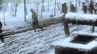 dOkU ● Hitlers Schlachtfelder ● Die Ostfront