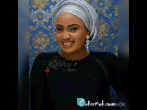 Download yadda aka chaccaki gindin fatimakashi na  2 Hausa novel