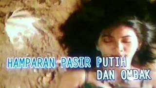 """Sang Alang - Sendiri"" Karaoke No Vocal Original"