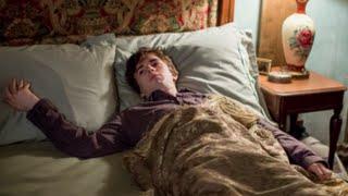 Bates Motel Season 3 Episode 6 Review & After Show | AfterBuzz TV