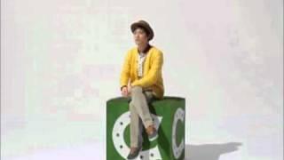 JRA CLUB KEIBA WEB限定ムービー『スペシャルインタビュー 桐谷健太』20...