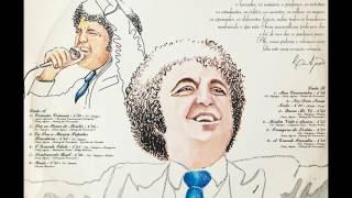 LUIZ AYRÃO com as MENINAS CANTORAS DE PETRÓPOLIS -  CORAÇÃO CRIANÇA  1981