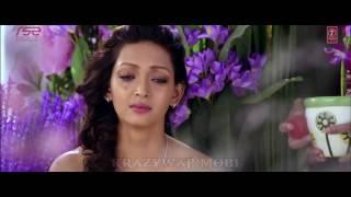 Sapna Mera Toota Video Song Nautanki Saalawww krazywap mobi   MP4 HD