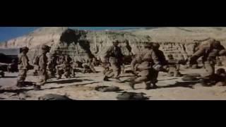 Königstiger vor El Alamein (Kriegsfilm)