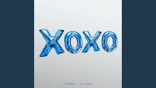 Play XOXO
