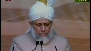 Ahmadiyya Signs of Truth 11