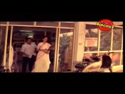 Kallanum Policum 1983:Malayalam Mini Movie