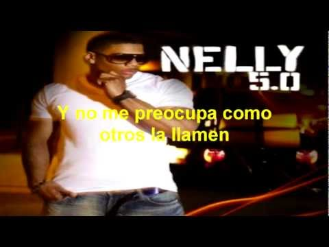 Nelly - Nothing Without Her (Traducido al Español)
