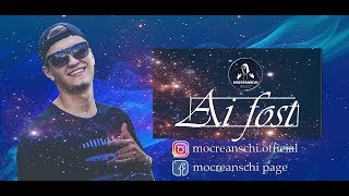 Mocreanschi - Ai fost (Anime Video)