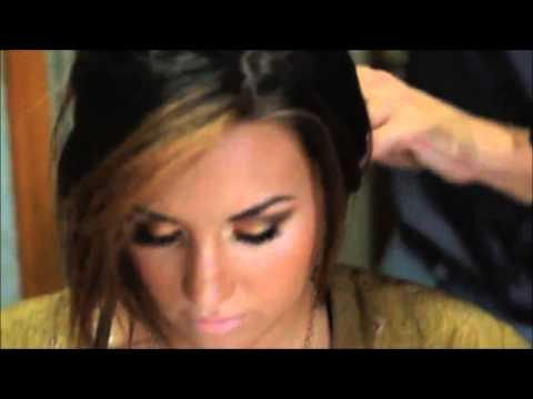 L'Oreal Paris Sugar Scrubs - Clear Scrub from YouTube · Duration:  21 seconds