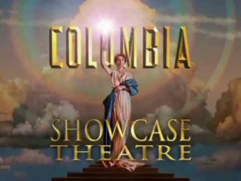 Columbia Showcase Theatre/Revelations Entertainment/TF1 International