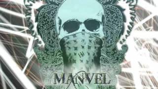 Remix Lil Jon Lil Wayne E-40 Sean Paul Pitbull - Snap Yo Fingers (Stunnin